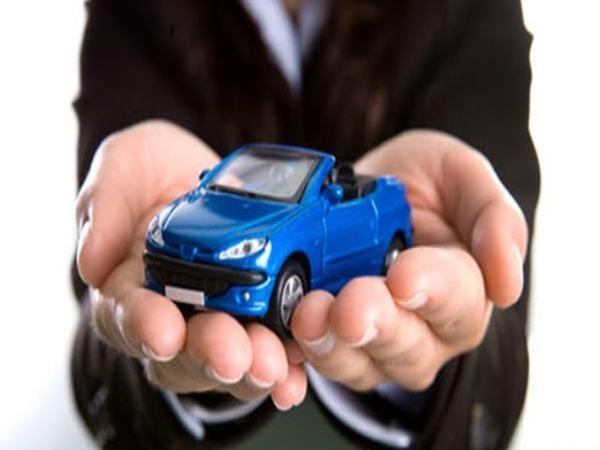 Tuổi Bính Tý mua xe ngày nào đẹp