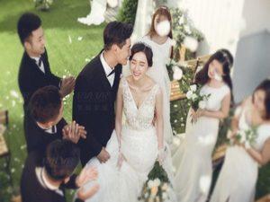 Nằm mơ thấy đám cưới đánh con gì? Ý nghĩa giấc mơ