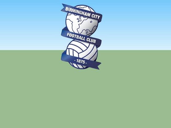 Câu lạc bộ bóng đá Birmingham City - Lịch sử, thành tích của CLB