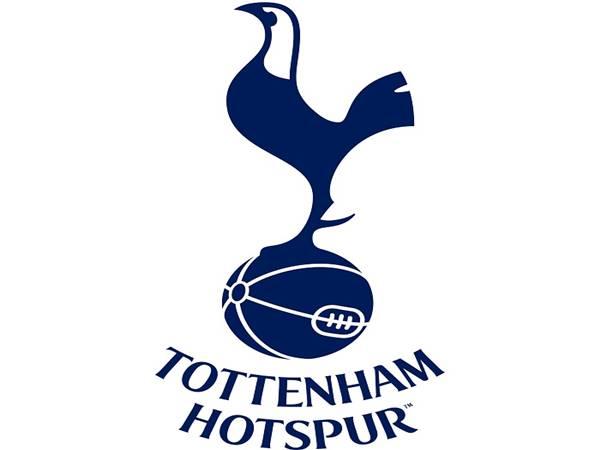 Câu lạc bộ Tottenham Hotspur - Lịch sử hình thành đội bóng