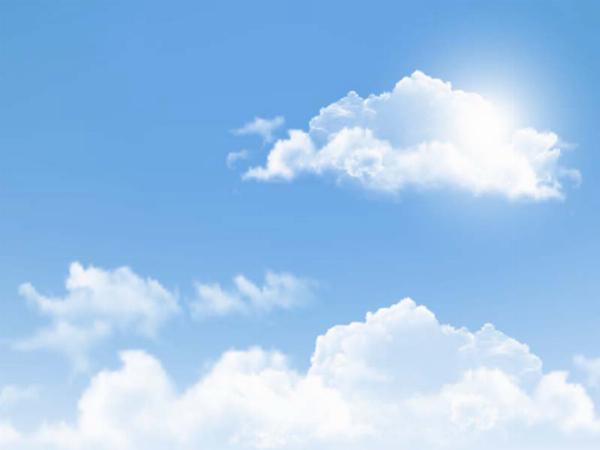 Nằm mơ thấy ông trời có ý nghĩa gì trong cuộc sống