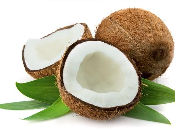 Nằm mơ thấy quả dừa có ý nghĩa gì trong cuộc sống