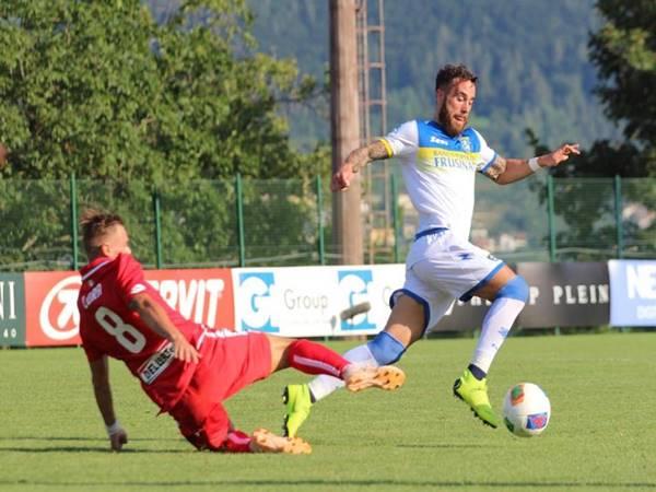 Nhận định kèo Châu Á Pordenone vs Spezia (22h45 ngày 13/8)