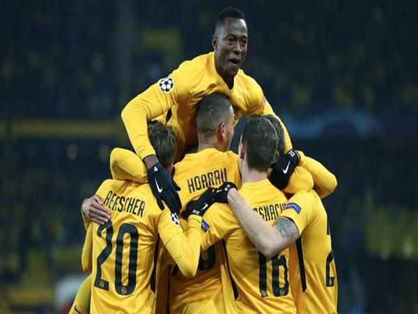 Nhận định bóng đá Young Boys vs Ferencvarosi TC, 2h00 ngày 19/8