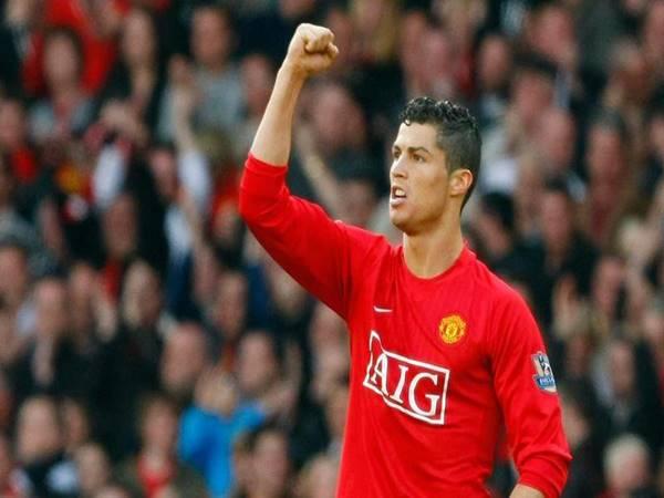 Tin thể thao 31/8: Hé lộ số áo của Ronaldo tại Manchester United