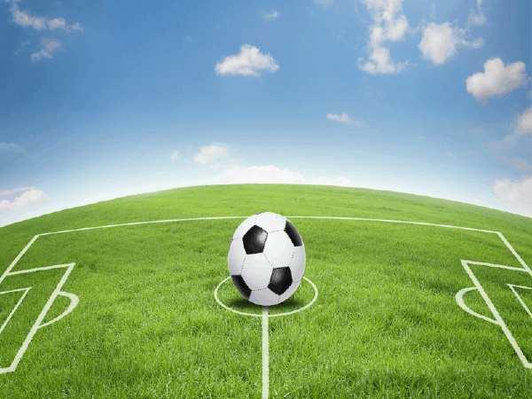 Đừng bao giờ nghĩ rằng chỉ cần bạn nắm được kiến thức bóng đá là có thể thắng cược