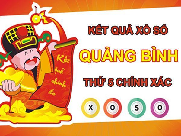 Soi cầu XSQB 14/10/2021 dự đoán cầu VIP Quảng Bình
